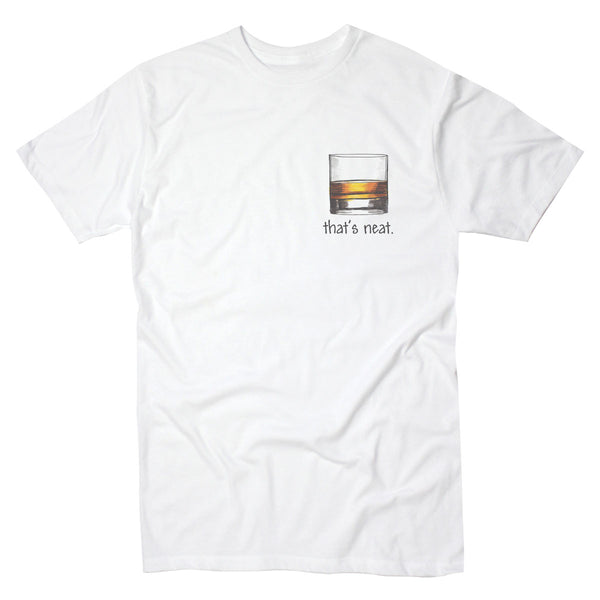 That's Neat - Men's Tee