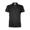 POLO ALICUDI - NAVY