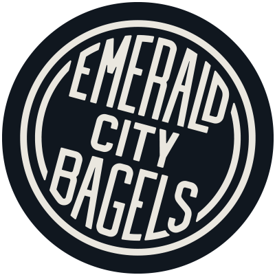 Emerald City Bagels
