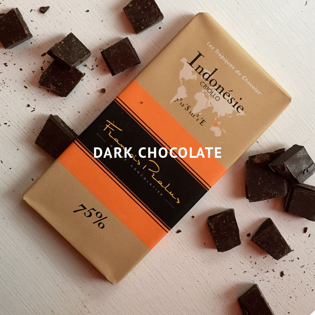 The Meadow | Dark Chocolate