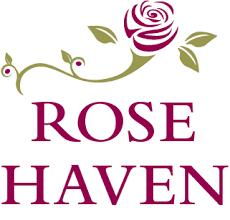 Rose Haven day shelter for women and children