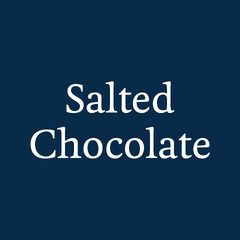 salted chocolate image