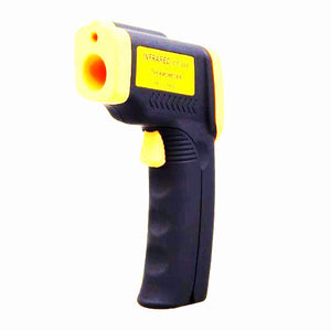 Infrared Thermometer Temperature Gun-Pantry-The Meadow