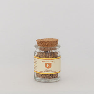 Bitterman's Salumami Seasoning Salt-Gourmet Salt-The Meadow