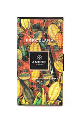Amedei Porcelana 70% Dark Chocolate