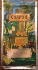 Chapon Milk Chocolate 52%