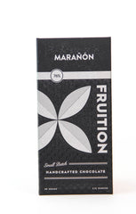Fruition Maranon 76% Chocolate