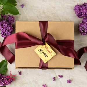Mother's Day Mystery Box - Send love straight to your mom's door