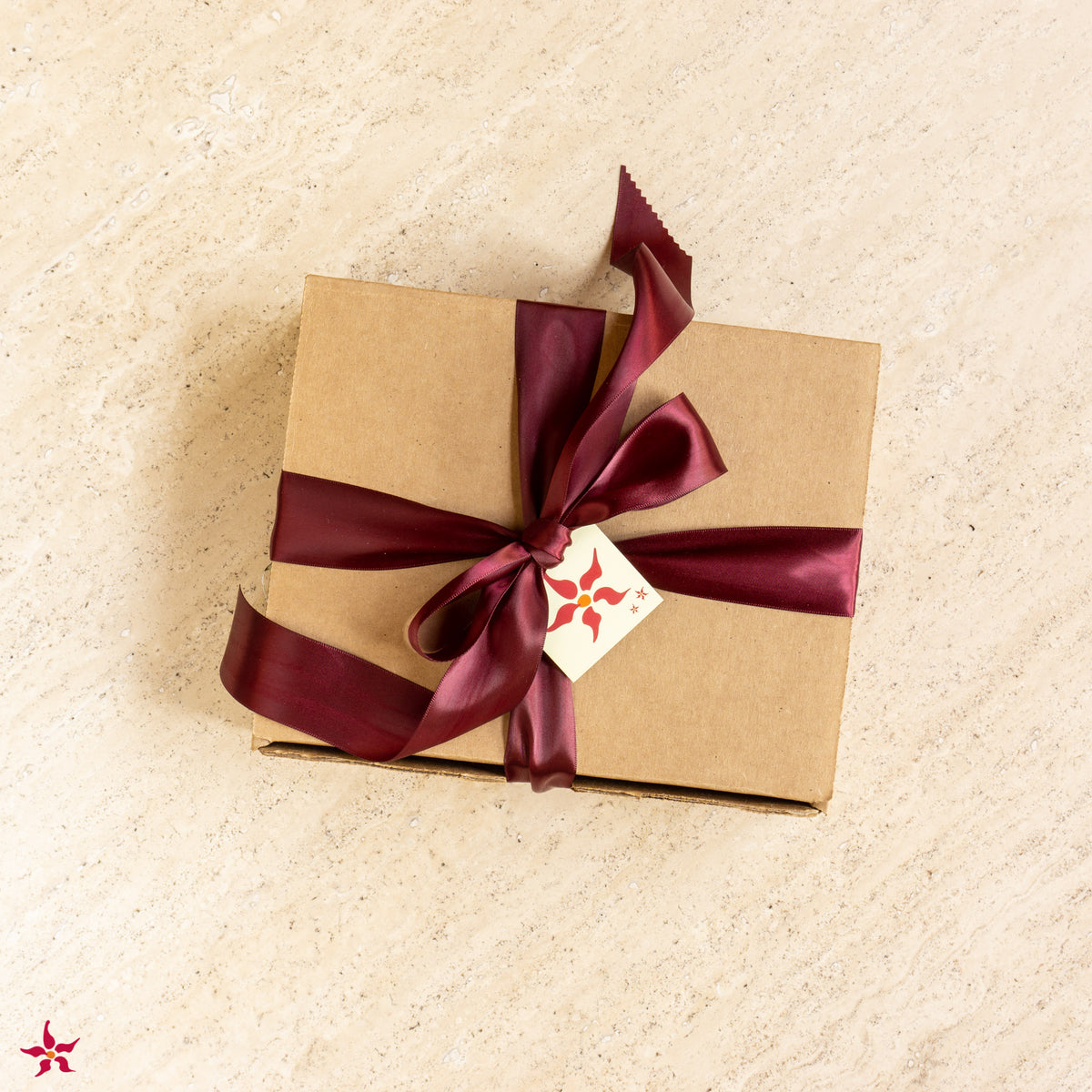 Mystery Chocolate Box - Expect the unexpected delivered straight to your door!