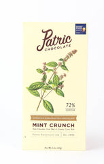 Patric Mint Crunch