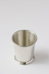 Mint Julep Cup - 8 oz