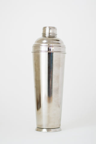 Cocktail Shaker Vintage