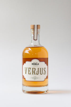 Noble Verjus-Pantry-The Meadow