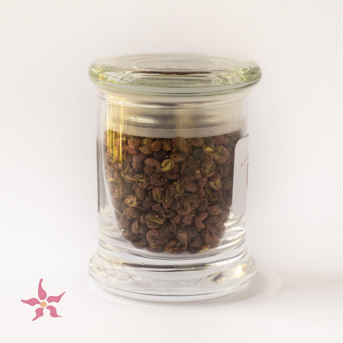 Red Sichuan Pepper from China