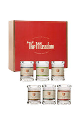 The Meadow Salt Set