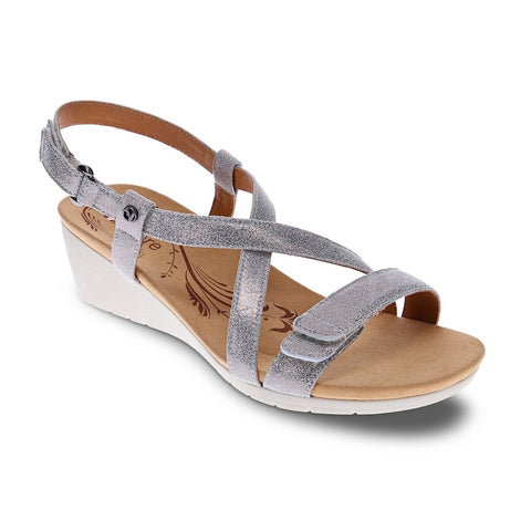 Luxor Backstrap Wedge