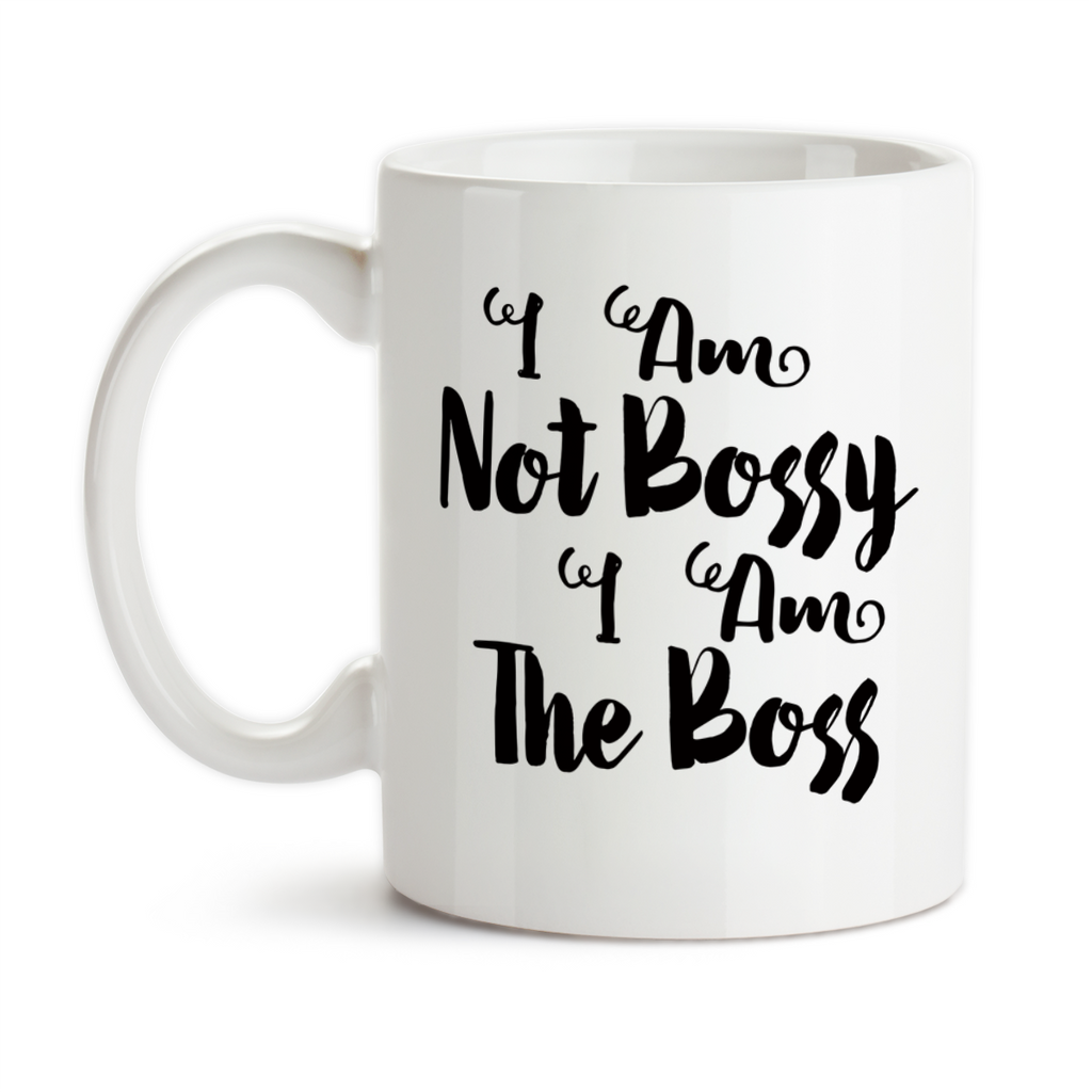 Office Coffee Mugs. Office Coffee Mugs F