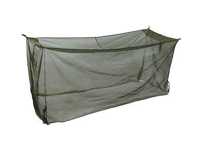 New Military Insect Netting, Mosquito Netting, Bar Netting, Hunting Blind