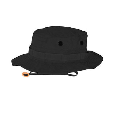 Propper Boonie Hat Sun Hat  in Black, Khaki, Olive, Navy, Asian Tiger, Wdl, etc