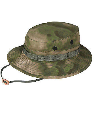 Propper A-TACS AU, FG, Multicam and LE  ( Law Enforcement - new! ) Boonie Hat