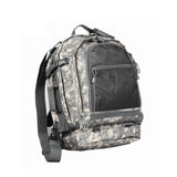 Move Out Tactical/Travel Backpack