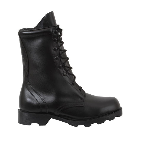 G.I. Type Speedlace Combat Boot