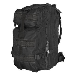 Medium Transport Pack :  Olive Drab, Black, Safety Orange, Digital Woodland, Royal Blue, Foliage, Red, Coyote, Multicam
