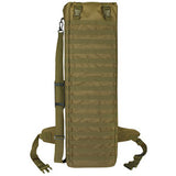 "Advanced 36"" Assault Weapons Case"