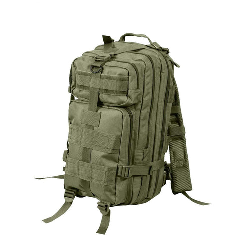Medium Tranport Pack - Backpack Various Colors