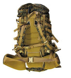 New Military Surplus USMC ILBE Main Pack & Free Hydration System!