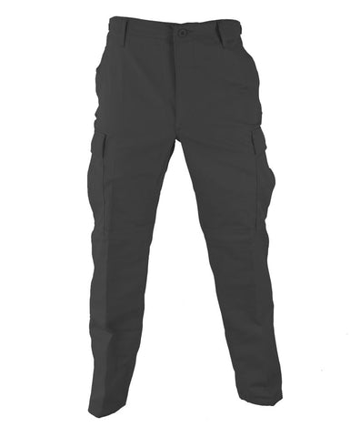 Propper BDU Trouser Battlerip Zipper Fly