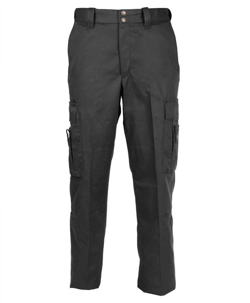 PROPPER Womens CRITICALEDGE EMS Pant