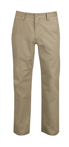 PROPPER District™ Pant Black, Charcoal & Khaki