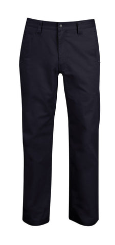 PROPPER District™ Pant - LAPD Navy