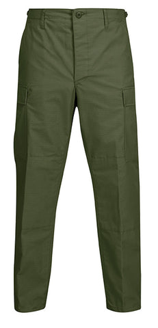 Genuine Gear BDU Trouser 60% Poly 40% Cotton
