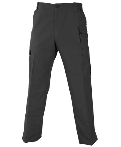 Genuine Gear Tactical Trouser Black & Khaki
