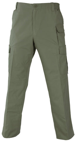 Genuine Gear Tactical Trouser LAPD Navy & Olive Green