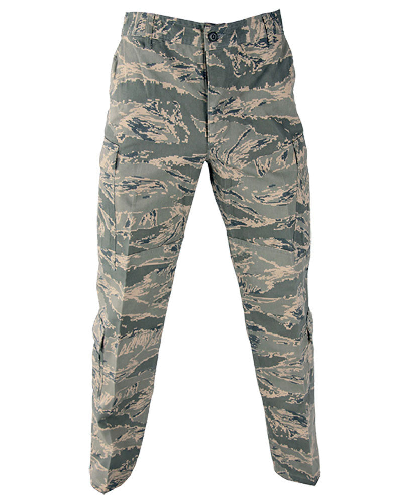 PROPPER™ Men's NFPA-Compliant ABU Trouser