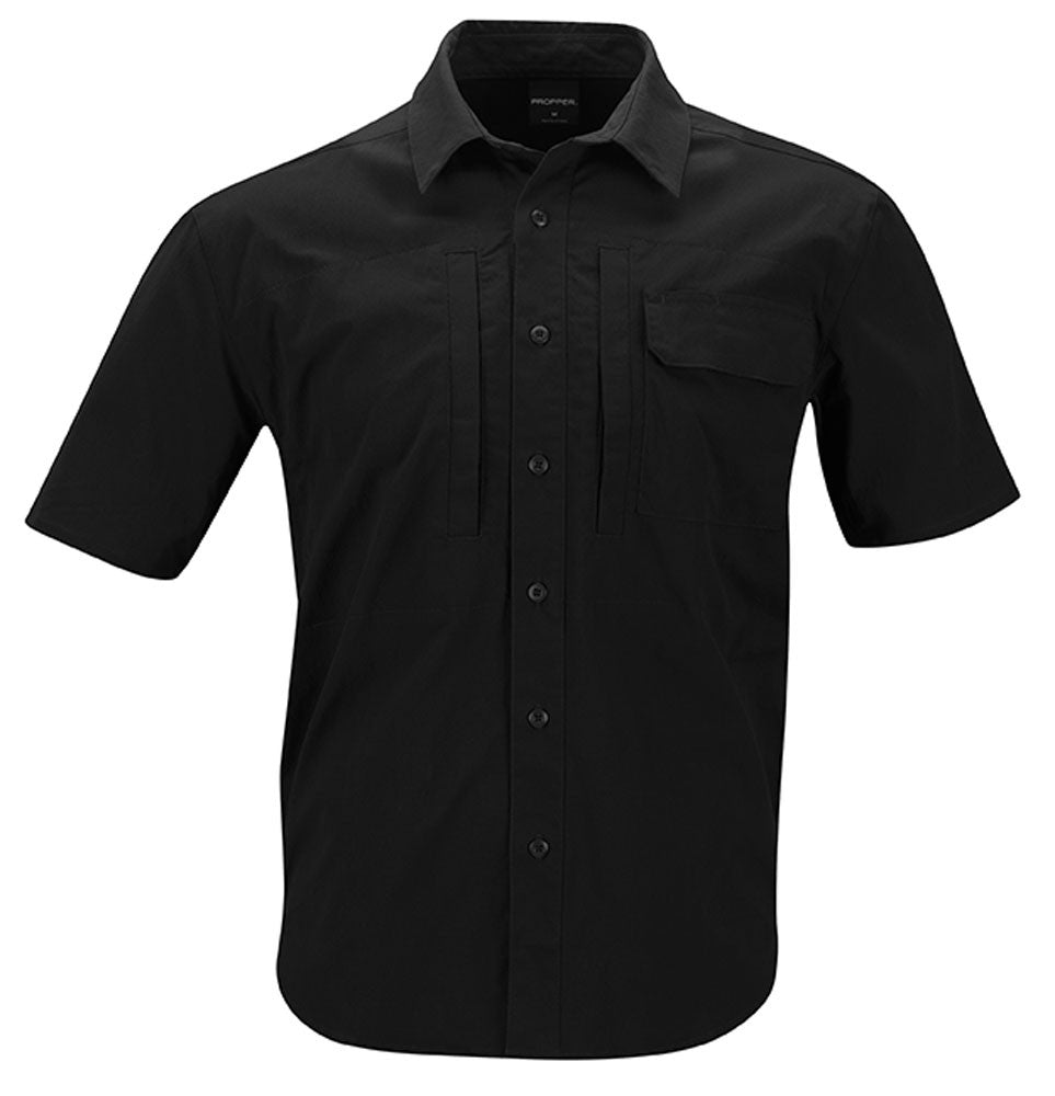 PROPPER STL™ Shirt - Short Sleeve