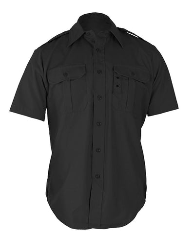 PROPPER™ Tactical Dress Shirt - Short Sleeve Various Colors