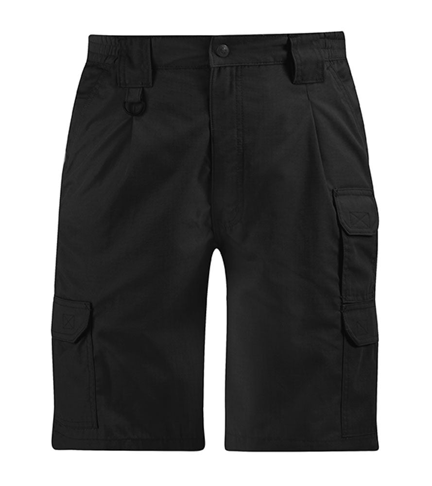 Propper Tactical Shorts Black, Coyote, Khaki, LAPD Navy & Olive Green