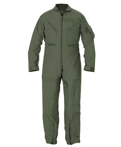 Propper Nomex Flight Suit