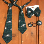 Philadelphia Eagles Accessories