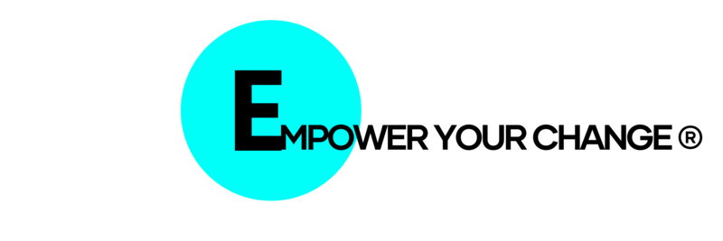 EMPOWER YOUR CHANGE ™ ostomy solutions to improve the quality of life.