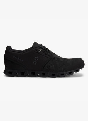 On Running - Cloud All Black