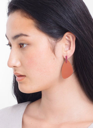 ELK - Nele Earrings