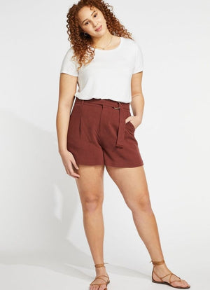 Gentle Fawn - Alpha Shorts