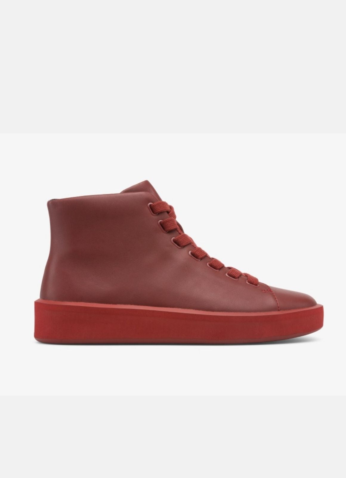Camper - Courb Sneaker Boot