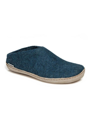 Glerups - Slip-on Slipper