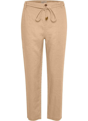Part Two - Harena Casual Pant